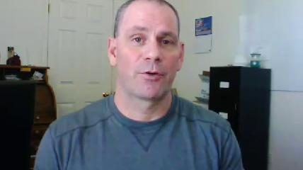 Corey testimonial
